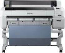 Epson SC-T5200-PS (C11CD67301EB)