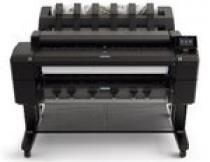 HP Designjet T2500 (CR358A)
