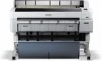 Epson SC-T7200D-PS (C11CD41301EB)