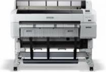Epson SC-T5200D (C11CD40301A0)