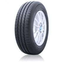 Toyo NanoEnergy 3 195/65 R15 95T XL