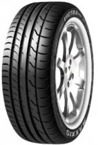 Maxxis MA VS 01 265/40 ZR18 101Y XL