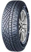 Michelin LATITUDE CROSS 215/60 R17 100H XL