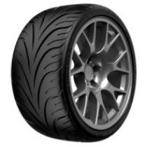 Federal 595 RS-R 205/50 ZR15 89W XL