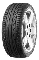 Semperit SPEED-LIFE 2 215/55 R16 93Y
