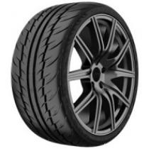 Federal 595 EVO 215/45 ZR17 91Y XL