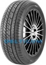 Cooper Zeon CS6 215/50 R17 95W XL