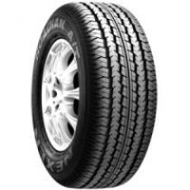 Nexen Roadian A/T 215/70 R15 97T 4PR