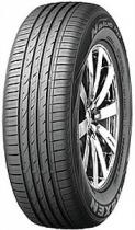 Nexen N blue HD 235/60 R16 100H