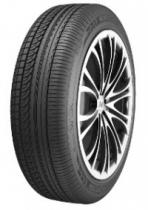Nankang AS-1 185/60 R16 90H XL