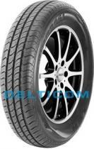 Nexen CP661 215/50 R17 91V