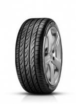 Pirelli P Zero Nero GT 245/45 ZR17 99Y XL