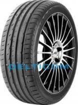 Nexen N 8000 295/30 R19 100Y XL
