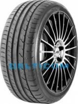 Maxxis MA VS 01 195/40 ZR17 81W XL