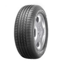 Dunlop BLURESPONSE 205/50 R17 89V