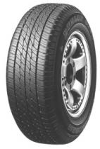 Dunlop ST-20 215/60 R17 96H