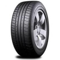 Dunlop FASTRESPONSE 225/45 R17 91W