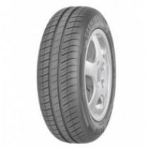 Goodyear EFFI. GRIP COMPACT XL 185/65 R15 92T