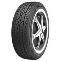 Nankang SP-7 XL 255/55 R19 111V