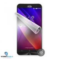 ScreenShield pro Asus Zenfone 2 ZE500CL