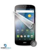 ScreenShield pro Acer Liquid Z530