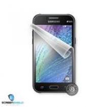 Screenshield pro Samsung Galaxy J1
