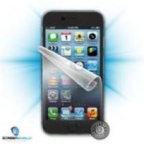 Screenshield pro Apple iPhone 6