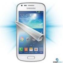 Screenshield pro Samsung Galaxy Trend Plus