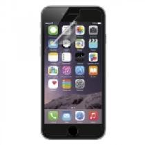 BELKIN pro iPhone 6 3ks