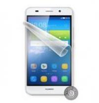 ScreenShield pro Huawei Y6