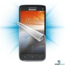 Screenshield pro Lenovo S960