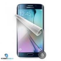 SKINZONE Samsung Screenshield pro Samsung Galaxy S6 Edge