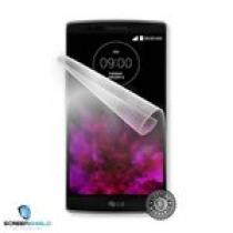 Screenshield pro LG G Flex 2