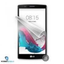 Screenshield pro LG G4