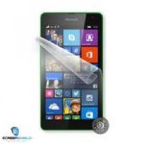 Screenshield pro Microsoft Lumia 535