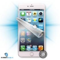 Screenshield pro Apple iPhone 6 plus