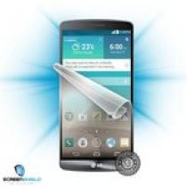 Screenshield pro LG G3