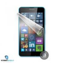 Screenshield pro Microsoft Lumia 640