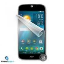 Screenshield pro Acer Liquid Jade S S56