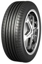 Nankang SPORTNEX AS-2 205/40 R17 84V XL