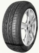 Star Performer HP 1 195/60 R15 88V