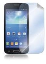 CELLY pro Samsung Galaxy Core LTE