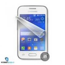 Screenshield pro Samsung Galaxy Young 2