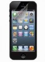 Belkin fólie pro iPhone 5