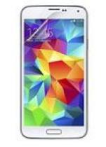 Belkin ScreenGuard pro Samsung Galaxy S5