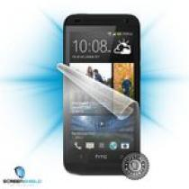 Screenshield pro HTC Desire 610