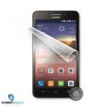 ScreenShield pro Huawei G620s