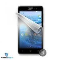 ScreenShield pro Acer Liquid Z520