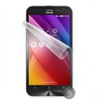 ScreenShield pro ASUS Zenfone 2 Laser