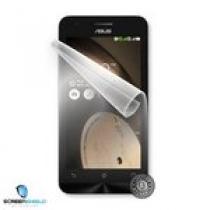 Screenshield ASUS Zenfone C ZC451CG